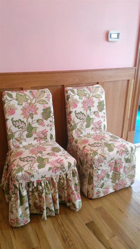 calico corners slipcovers 17 best images about dining room options on pinterest