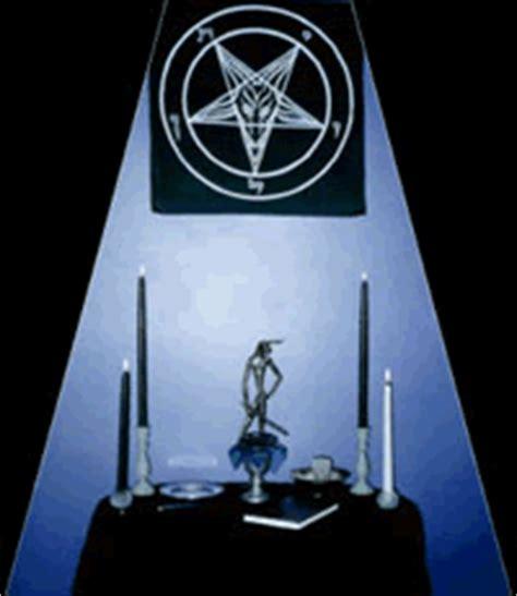 imágenes biblia satanica magia sat 225 nica templo de tezcat