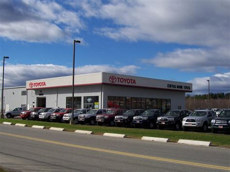 nearest toyota dealership to my toyota auto dealers near me all toyota dealers near me