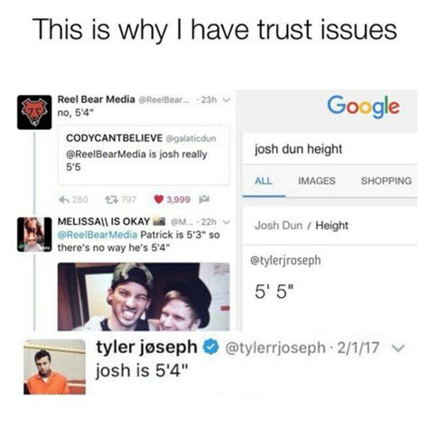 This Is Why I Have Trust Issues Meme - this is why i have trust issues meme 28 images 25 best