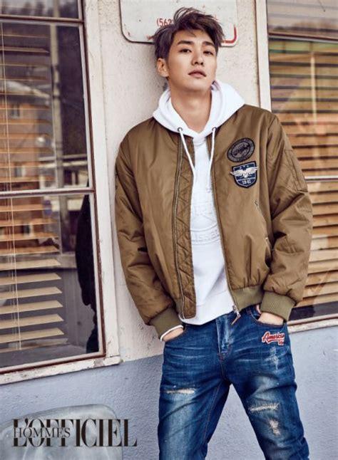 Hanbok Jacket For Him 17 of 2017 s best korean fashion ideas on