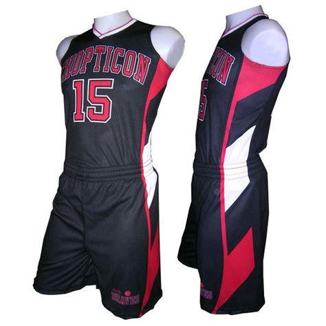 online basketball jersey design editor basketball jersey design editor
