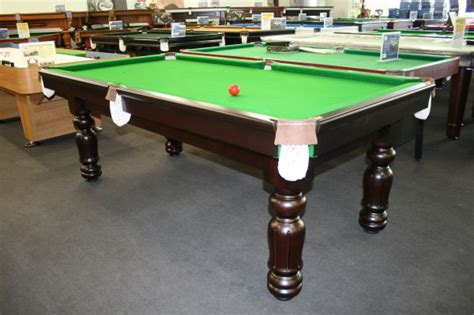 pool table store near me pool tables for sale near me pool