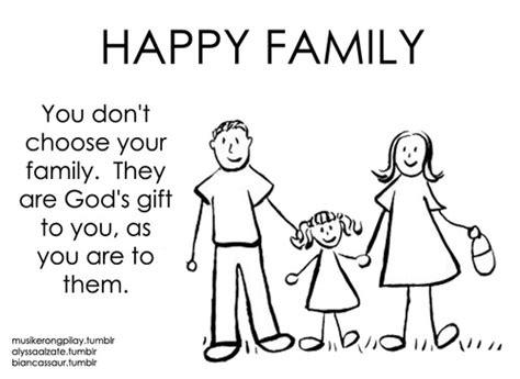 cerpen tentang keluarga bahagia milworms