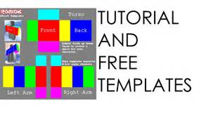 How To Create A Wiki Template by Create A Shirt Template Roblox Shirt Template 25 Best