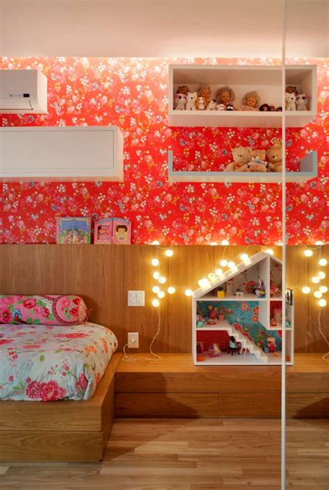 decoracion cuarto nia simple claves para un cuarto