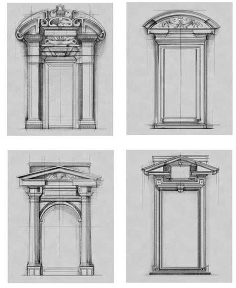 mediterrane window pediments google zoeken classical the 25 best classical architecture ideas on pinterest