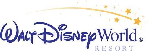 Walt Disney World Gift Card Deals - black friday family travel deals magic family travel