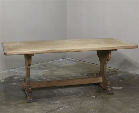 country dining table furniture product jpg trestle dining table