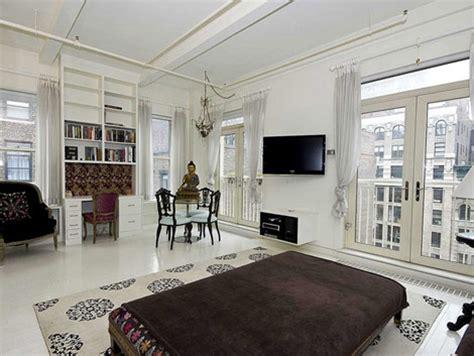 miranda kerr home decor miranda kerr s 1 4 million apartment stylefrizz