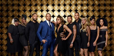 empire tv show renewed for season 2 empire tv show renewed for season 2 empire season 2 empire