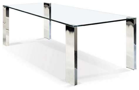 rectangular glass table top dining table rectangular glass top dining table contemporary dining tables