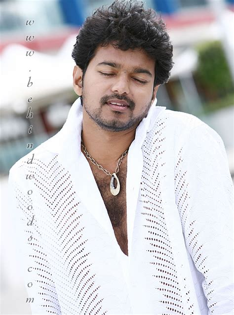 actor vijay comedy photos tamil actor vijay comedy photos auto design tech