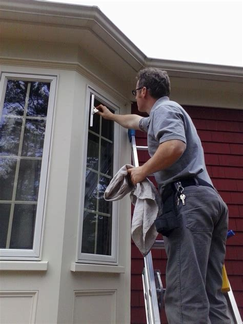 gutter cleaning cape cod window cleaning method window gutter cleaning