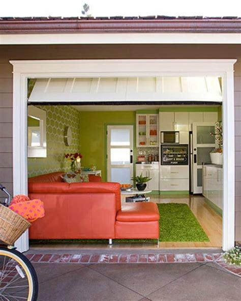 garage room ideas best 25 garage room conversion ideas on pinterest