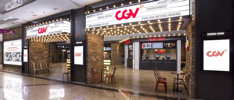 cgv cinemas cgv cinema ahco