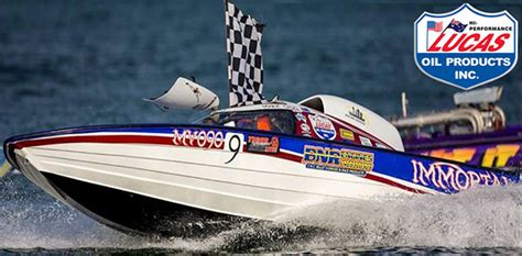 drag boat racing 2019 lucas oil drag boat racing series schedules autos post