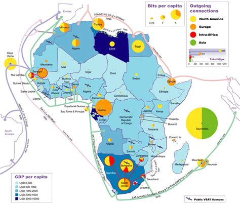 africa map harvard africa map harvard 28 images 51 best images about los