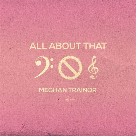 all about that bass usrc1140178 meghan trainor 76 mejores ideas sobre meghan trainor en pinterest