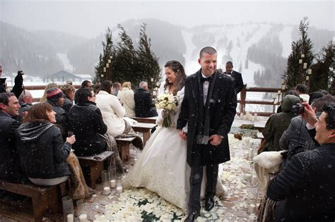 winter garden wedding wedding ideas 10 tips for hosting a winter wedding