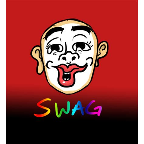 mr swag mr swag mime by hypersonicturtle on deviantart
