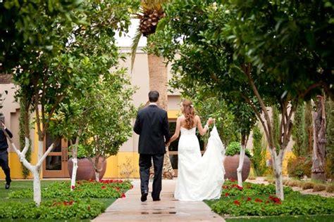 summer backyard wedding planning a summer wedding reception