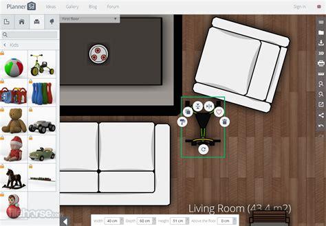 planner 5d planner 5d create beautiful floor plans and interior designs filehorse