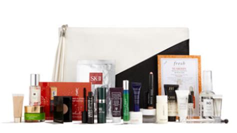 Buy Neiman Marcus Gift Card - neiman marcus sles filled beauty bag up to 500 gift card gift with purchase