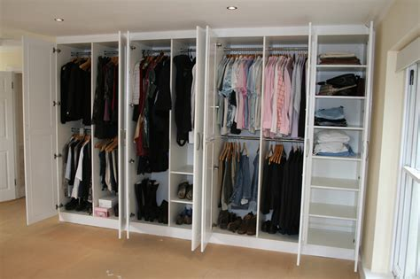 Built In Wardrobes Guildford by Fitted Wardrobes Walton Weybridge Claygate Thames Ditton Cobham Esher Guildford Woking