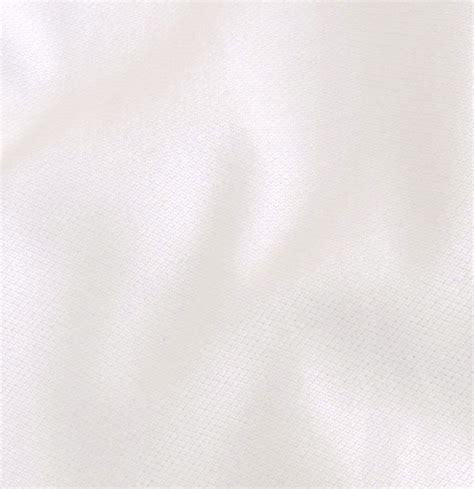 White Cotton Upholstery Fabric by Bamboo Organic Cotton Fabric Jersey Quality Uk