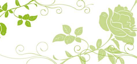 Hochzeitseinladung Deckblatt f 228 cher hochzeitseinladung stilisierte gr 252 n