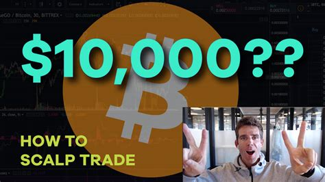 will bitcoin surpass 10 000 an in depth look at how to