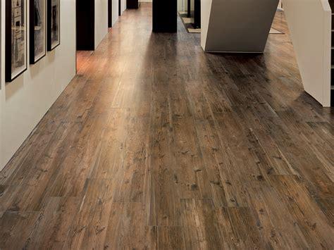 bedrock tiles lumber