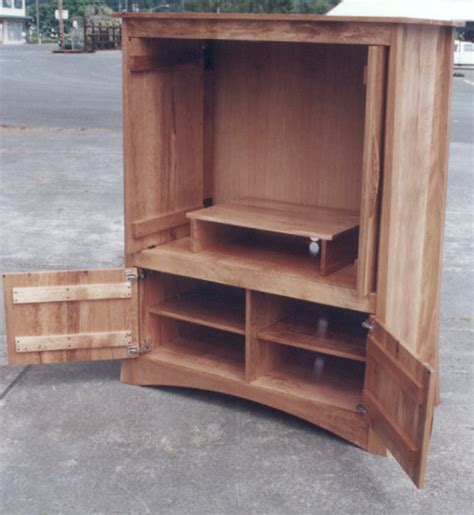 oak armoire entertainment center oak armoire entertainment center 28 images oak 2 door