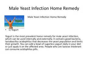 at home yeast infection remedies 12 hour therapy for yeast contamination unfastened yeast