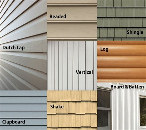 types of siding for a house types of vinyl siding www imgkid com the image kid has it