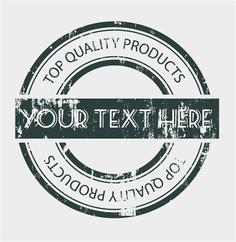 rubber st psd seals graphics and free vector graphics on