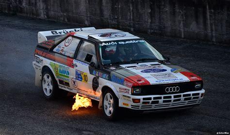 Rally Auto 0 100 by Hintergrundbilder Auto Fahrzeug Historisch Audi
