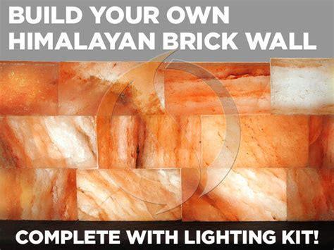 where can you buy a himalayan salt l salt brick supplier from salt blocks to salt cave walls