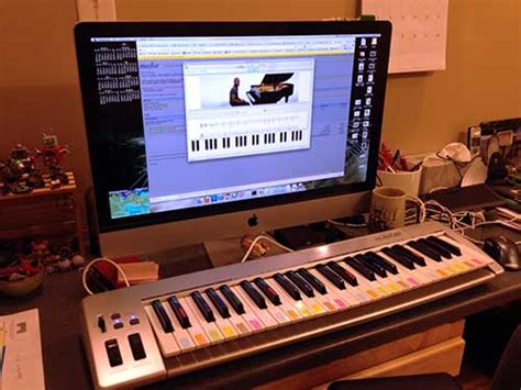 learn piano using computer keyboard playground sessions piano lesson software review the
