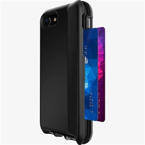 Verizon Wireless Gift Card Balance - tech21 evo go card case for iphone 8 verizon wireless