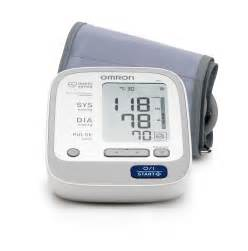 omron blood pressure monitors for professionals home use
