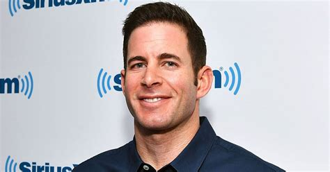 tarek el moussa tarek el moussa raises money to help flip or flop