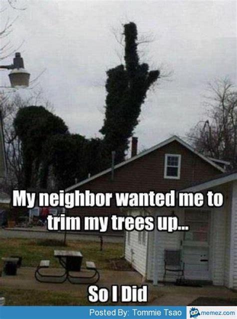 Tree Meme - home memes com