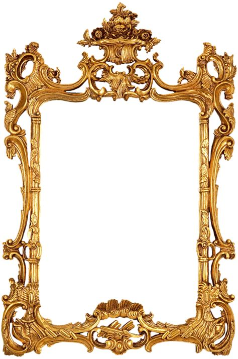 Frame Bingkai Antik free illustration frame gold decorative antique free