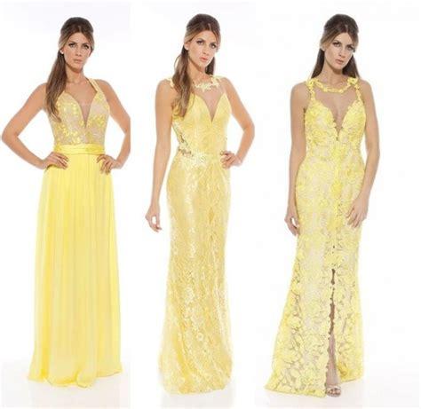 dicas para escolher o vestido para madrinhas de casamento dicas para escolher o vestido de madrinha site de mulher