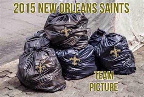 New Orleans Saints Memes - funniest memes nfl rivals atlanta falcons and new orleans