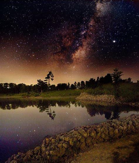 imagenes de paisajes triztes im 225 genes de paisajes hermosos de noche