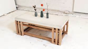 Diy Coffee Tables 101 Simple Free Diy Coffee Table Plans