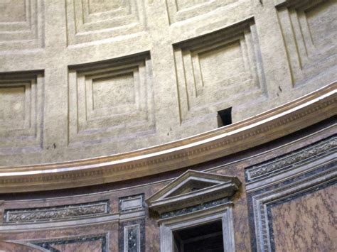 jewish section of rome destination fiction rome s jewish ghetto and pantheon